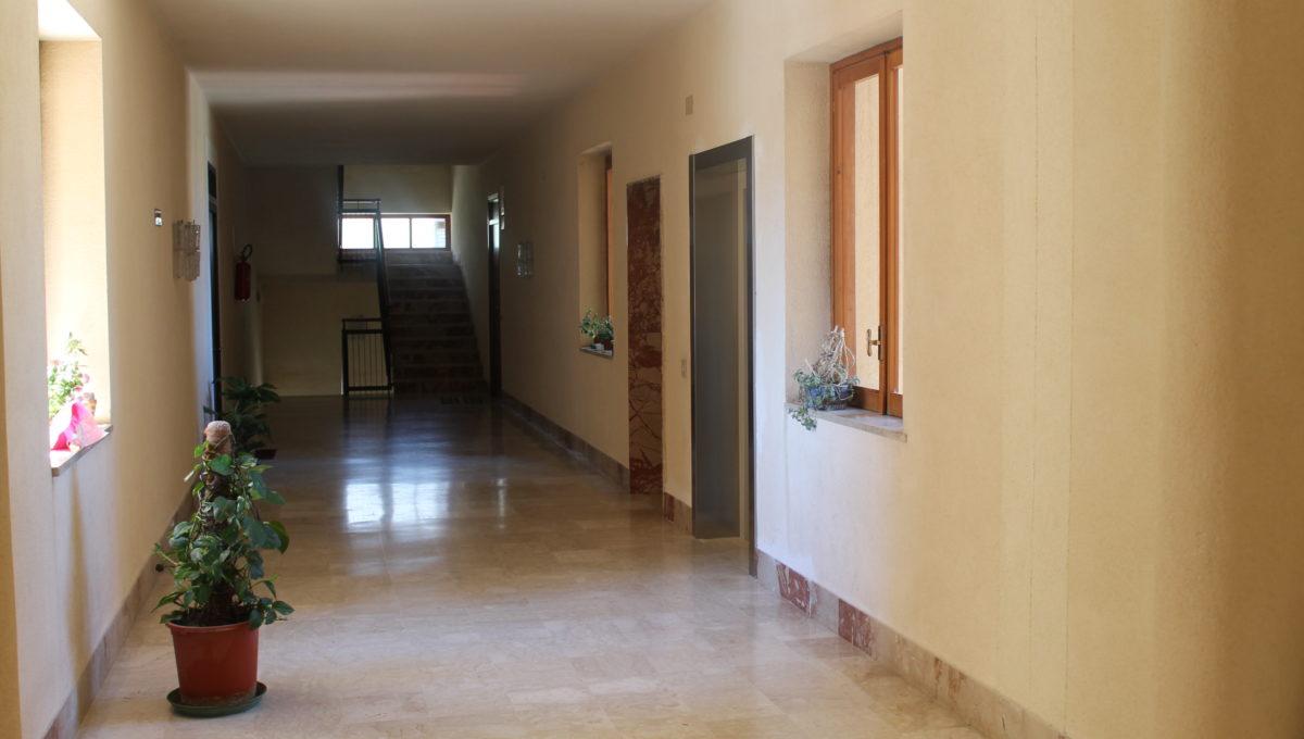 Appartamento QuadrifoglioIMG_9788