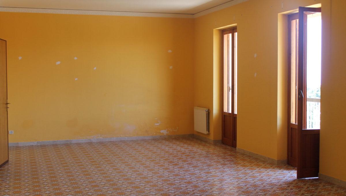 Appartamento QuadrifoglioIMG_9795
