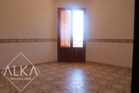 Appartamento QuadrifoglioIMG_9811