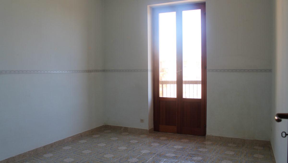 Appartamento QuadrifoglioIMG_9813