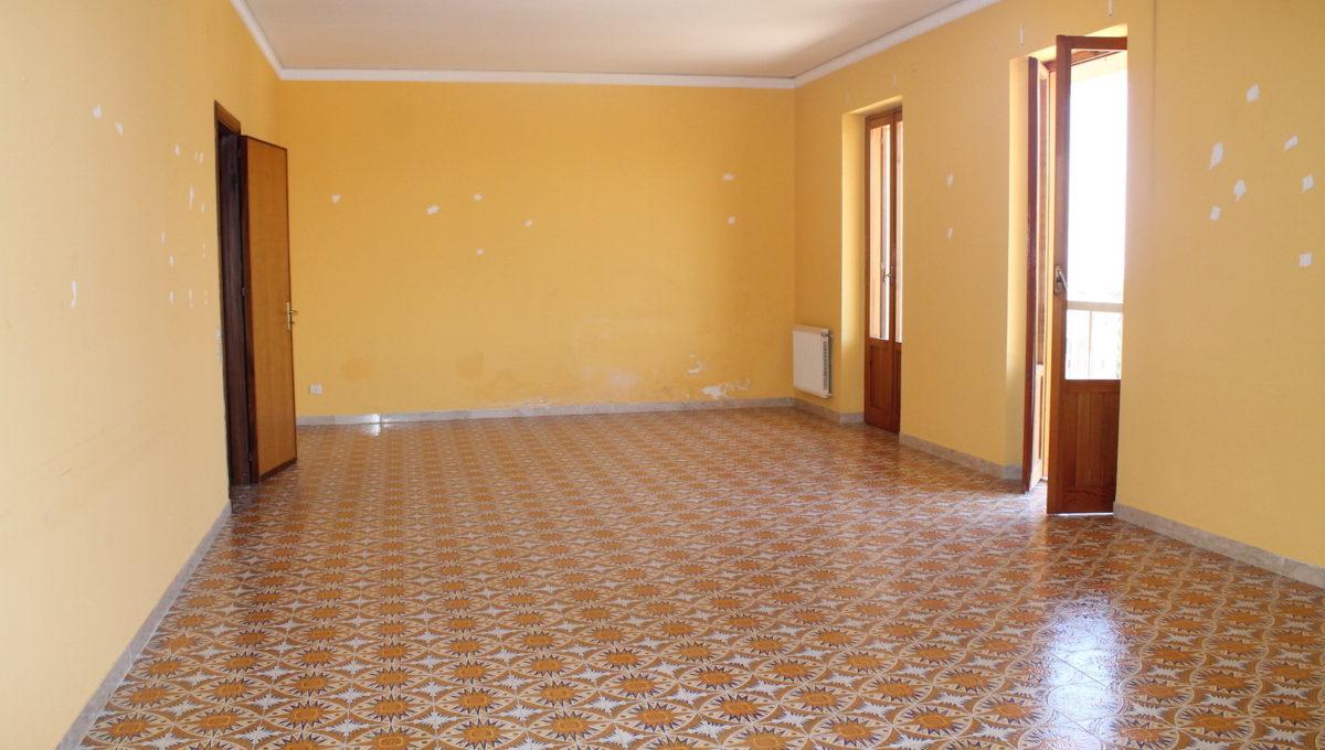 Appartamento QuadrifoglioIMG_9825