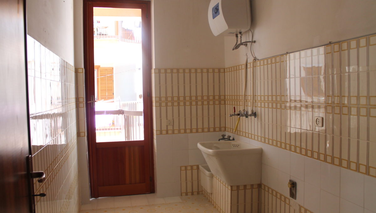 Appartamento QuadrifoglioIMG_9826