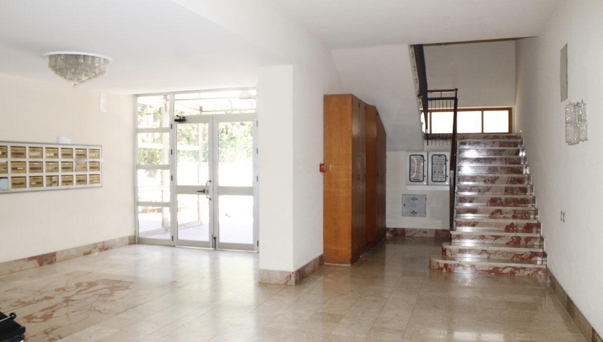 Appartamento Quadrifoglio_MG_9785