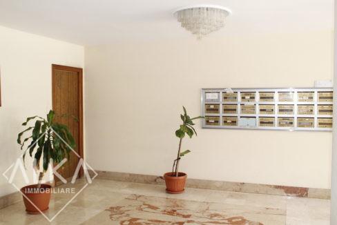 Appartamento Quadrifoglio_MG_9786