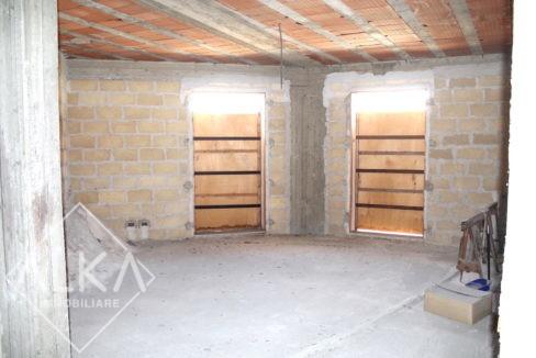 Appartamento SegestaIMG_8161