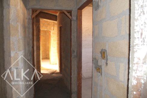 Appartamento SegestaIMG_8162