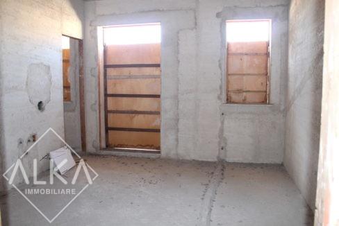 Appartamento SegestaIMG_8164