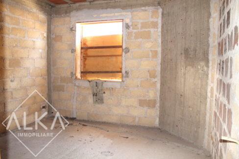 Appartamento SegestaIMG_8171