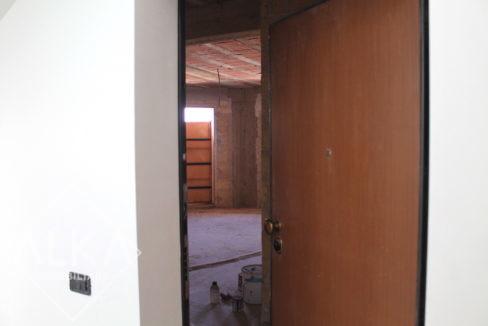 Appartamento SegestaIMG_8180