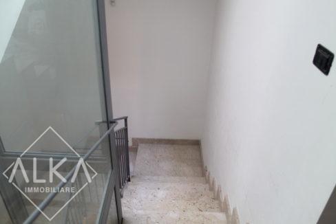 Appartamento SegestaIMG_8181