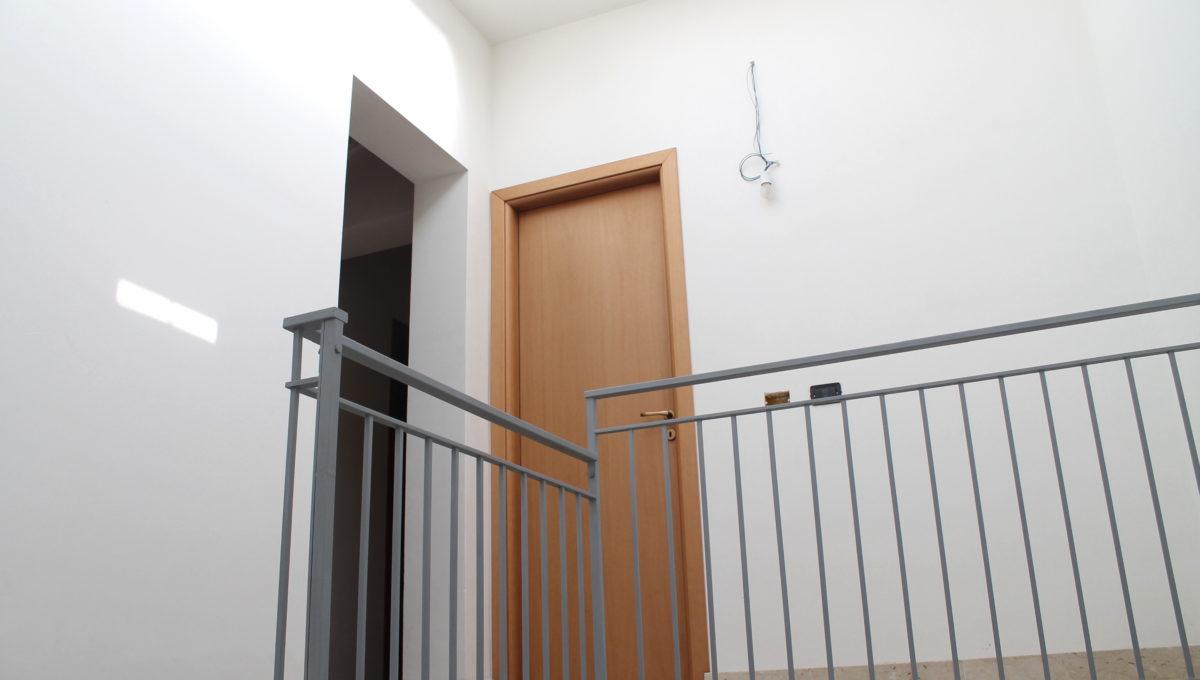 Appartamento SegestaIMG_8184