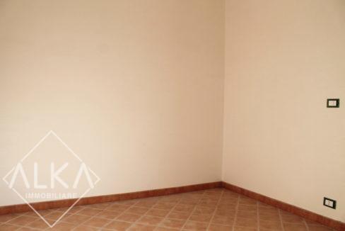 Appartamento SegestaIMG_8186