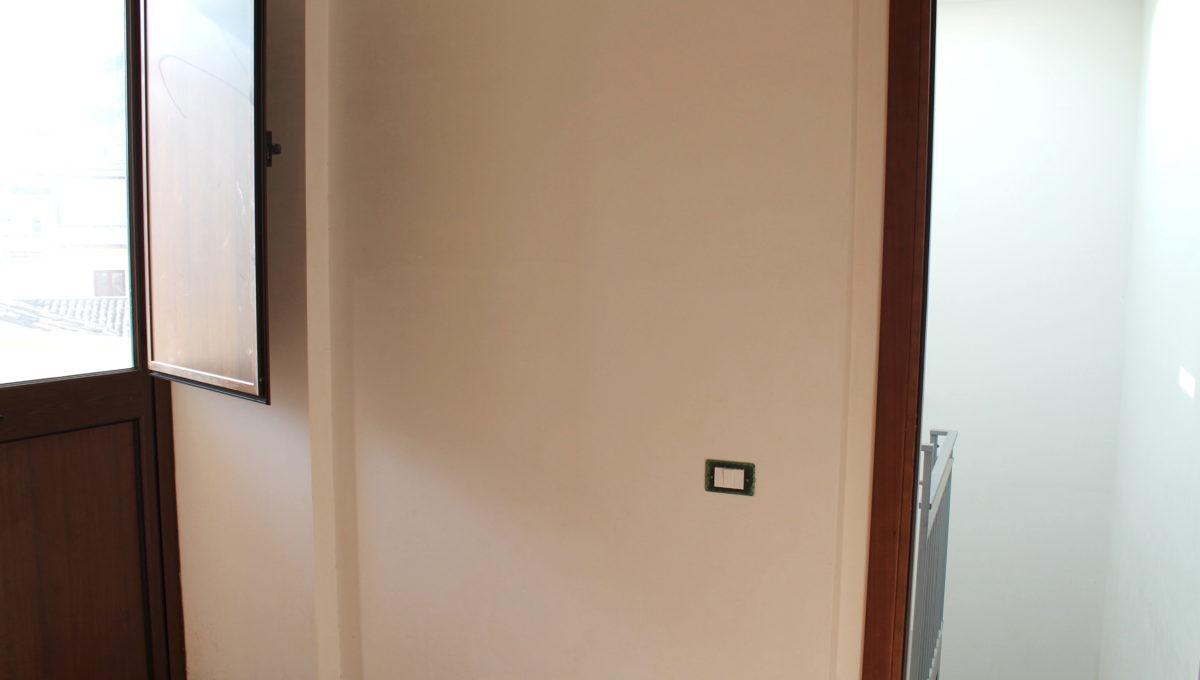 Appartamento SegestaIMG_8188