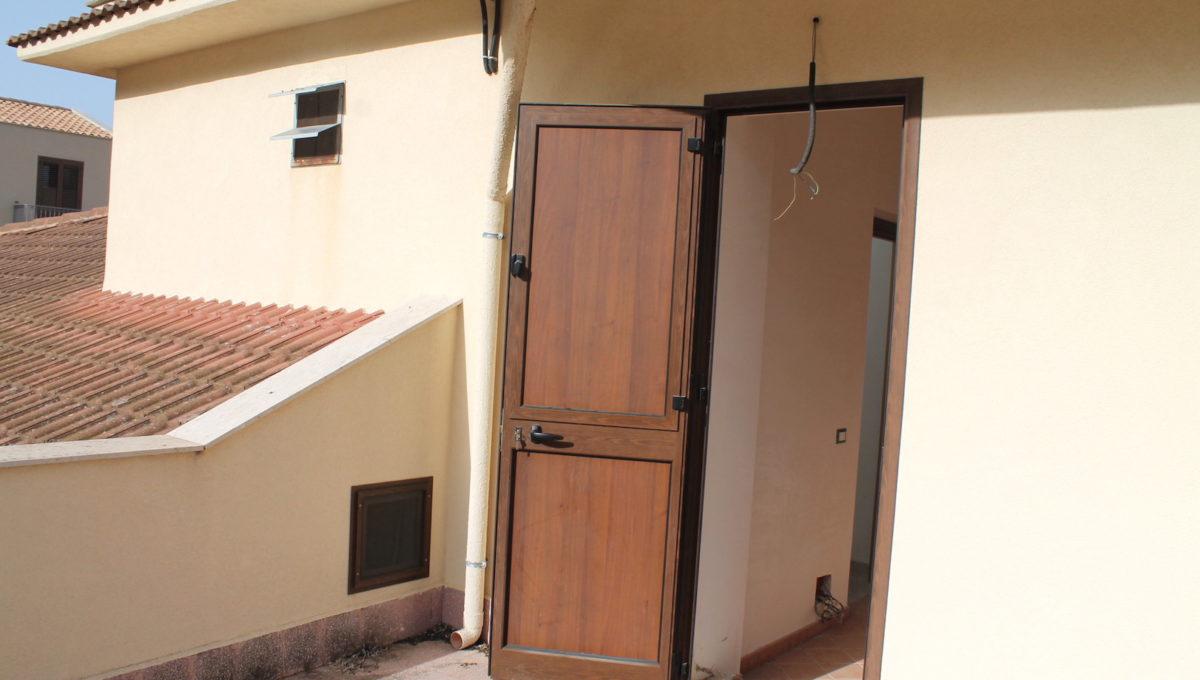 Appartamento SegestaIMG_8191