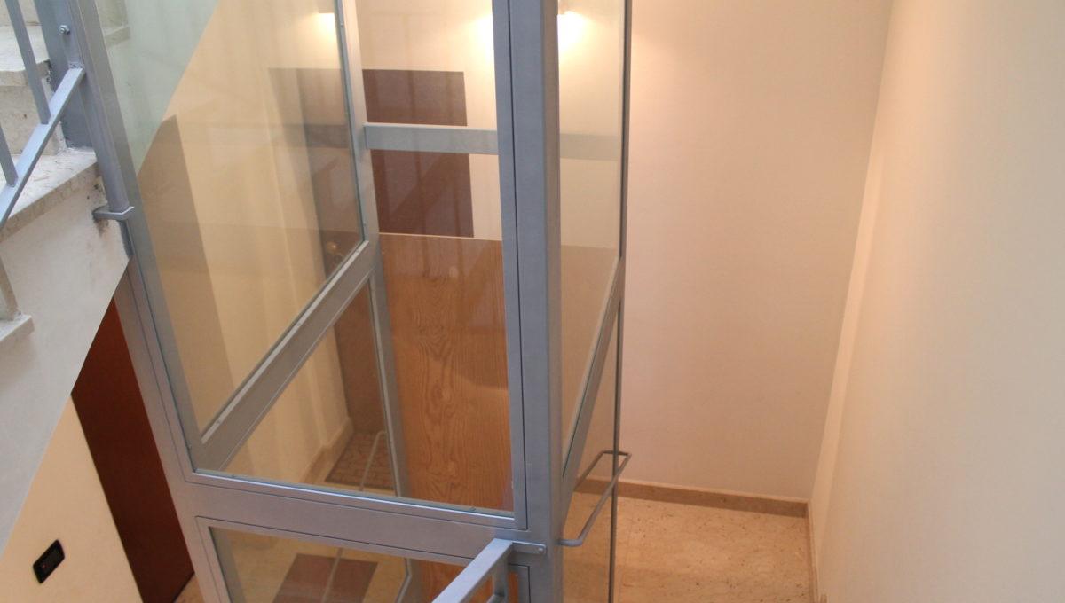 Appartamento SegestaIMG_8195