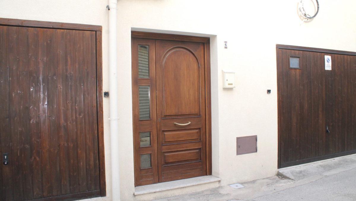 Appartamento SegestaIMG_8203
