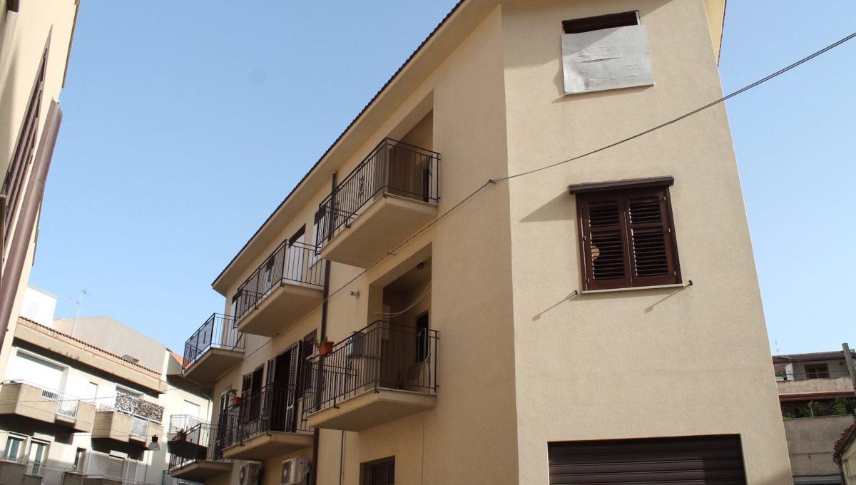 Appartamento SegestaIMG_8205