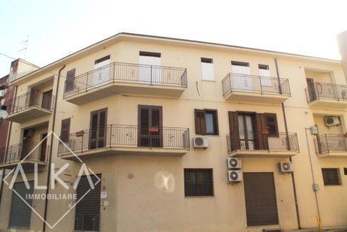 Appartamento SegestaIMG_8208
