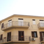 Appartamento SegestaIMG 8212 150x150 - Appartamento in vendita ad Alcamo interamente ristrutturato