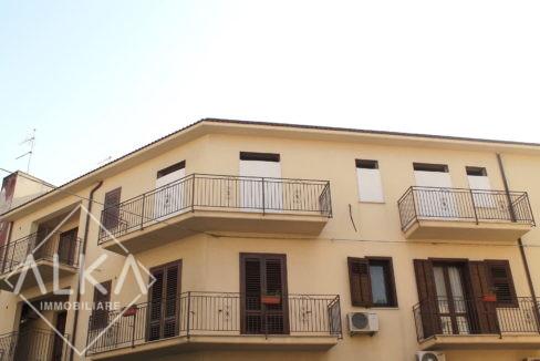 Appartamento SegestaIMG_8212