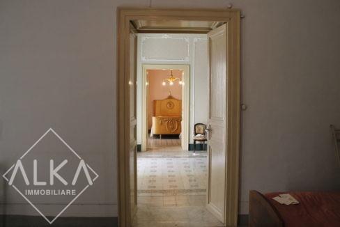 Palazzo Buonarroti Alcamo vendita2015-04-08 13.24.17