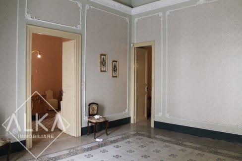Palazzo Buonarroti Alcamo vendita2015-04-08 13.24.40