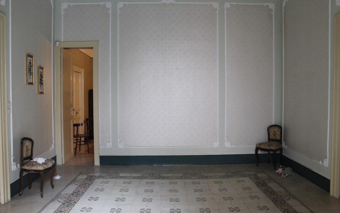 Palazzo Buonarroti Alcamo vendita2015-04-08 13.28.36