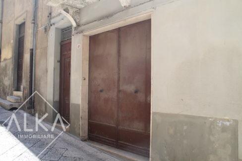 Palazzo Buonarroti Alcamo vendita2015-04-08 13.38.20