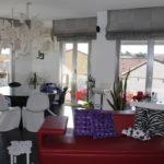 Appartamento Violasalone4 150x150 - Struttura di Villa in vendita a Balestrate