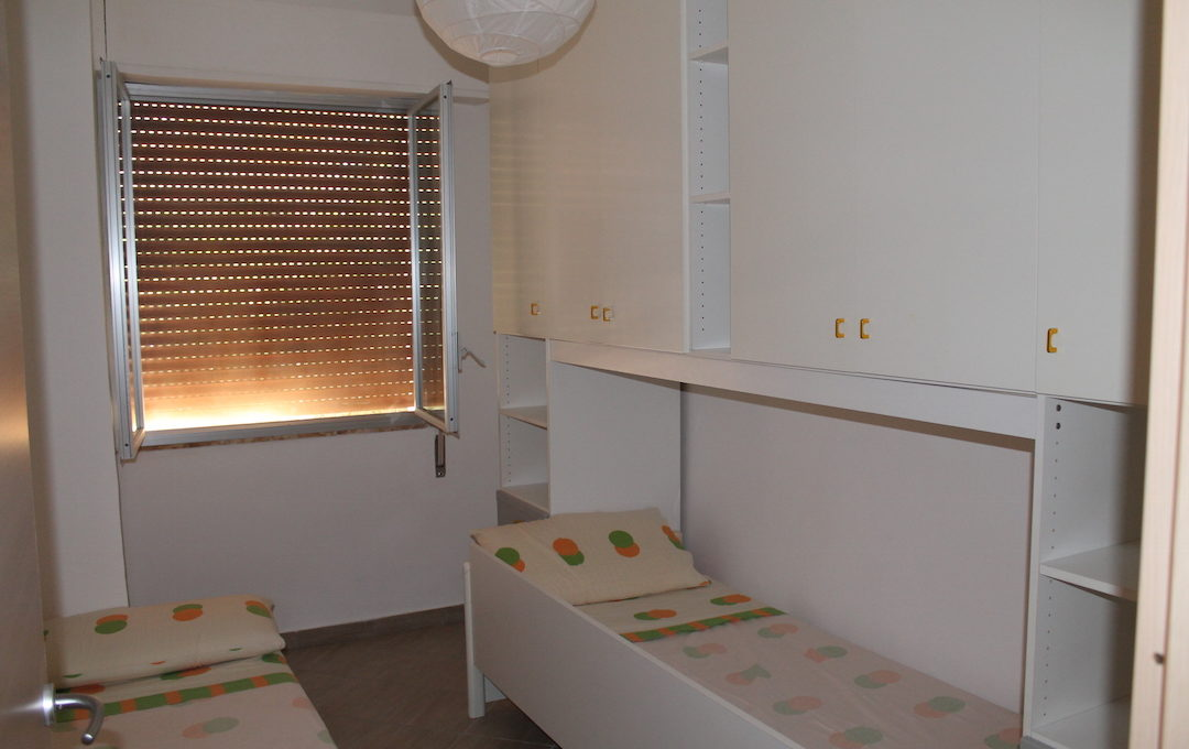 Appartamento Sporting 2 scopelloIMG_3761