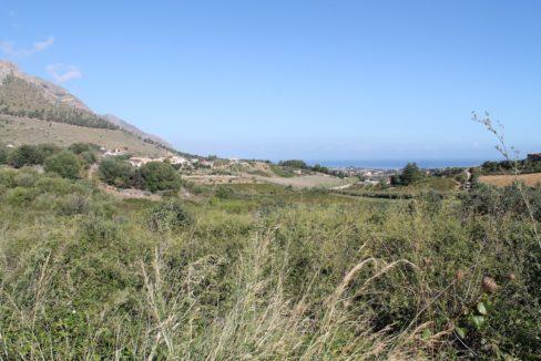 Terreno Aversa Castellammare del Golfo Vendita2015-10-03 10.28.52