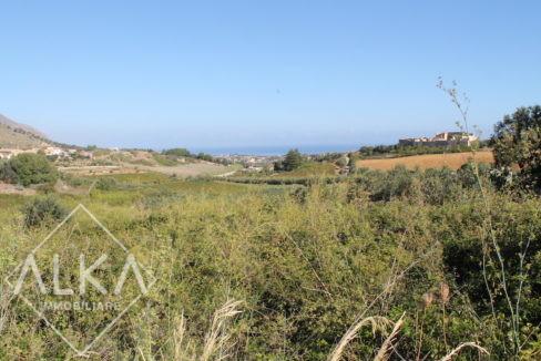 Terreno Aversa Castellammare del Golfo Vendita2015-10-03 10.29.10