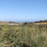 Terreno Aversa Castellammare del Golfo Vendita2015 10 03 10.29.24 150x150 - Vendita Appartamenti Scopello in residence