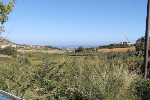 Terreno Aversa Castellammare del Golfo Vendita2015-10-03 10.29.24