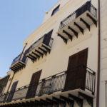 2015 08 27 12.21.17 150x150 - Villa in vendita a Castellammare del Golfo - Panoramica