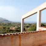 Struttura di Villa Costa Larga Castellammare del Golfo VenditaIMG 7856 150x150 - Terreno Edificabile Castellammare del Golfo