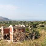 Struttura di Villa Costa Larga Castellammare del Golfo VenditaIMG 7865 150x150 - Terreno Edificabile Castellammare del Golfo