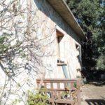 Casali Carrubba Castellammare del golfo1IMG 6847 150x150 - Terreno in vendita a Castellammare del Golfo