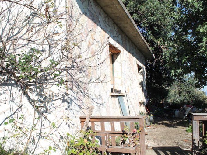 Casali Carrubba Castellammare del golfo1IMG 6847 680x510 - Case Panoramiche vicino al paese - Vendita Case Castellammare del Golfo