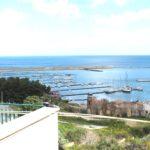Casa Villa Margherita castellammare del golfo 01 vista 150x150 - Terreno in vendita a Castellammare del Golfo