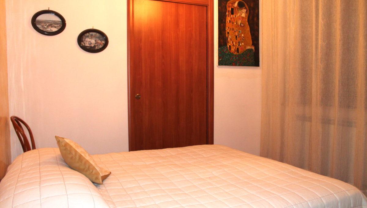 Casa Villa Margherita castellammare del golfo 07 camera