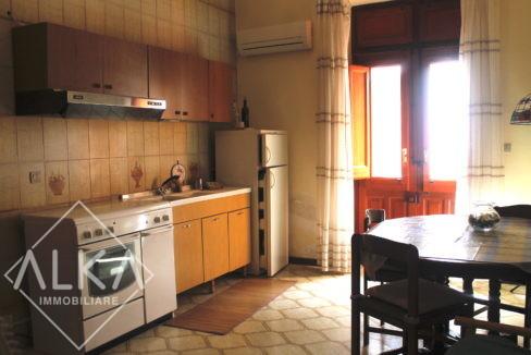 Casa Villa Margherita castellammare del golfo _MG_7241