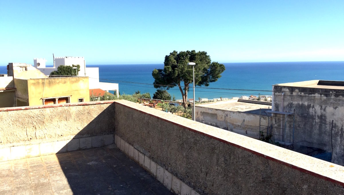 Villa Contrada Molinello Alcamo01 vista IMG_5911