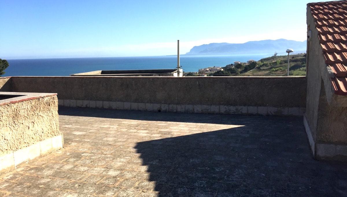 Villa Contrada Molinello Alcamo02 vista IMG_5914