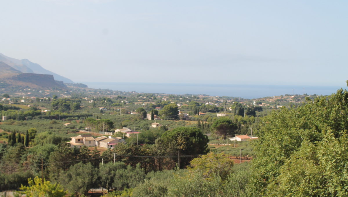 Struttura di Villa Costa Larga scopelloIMG_7846