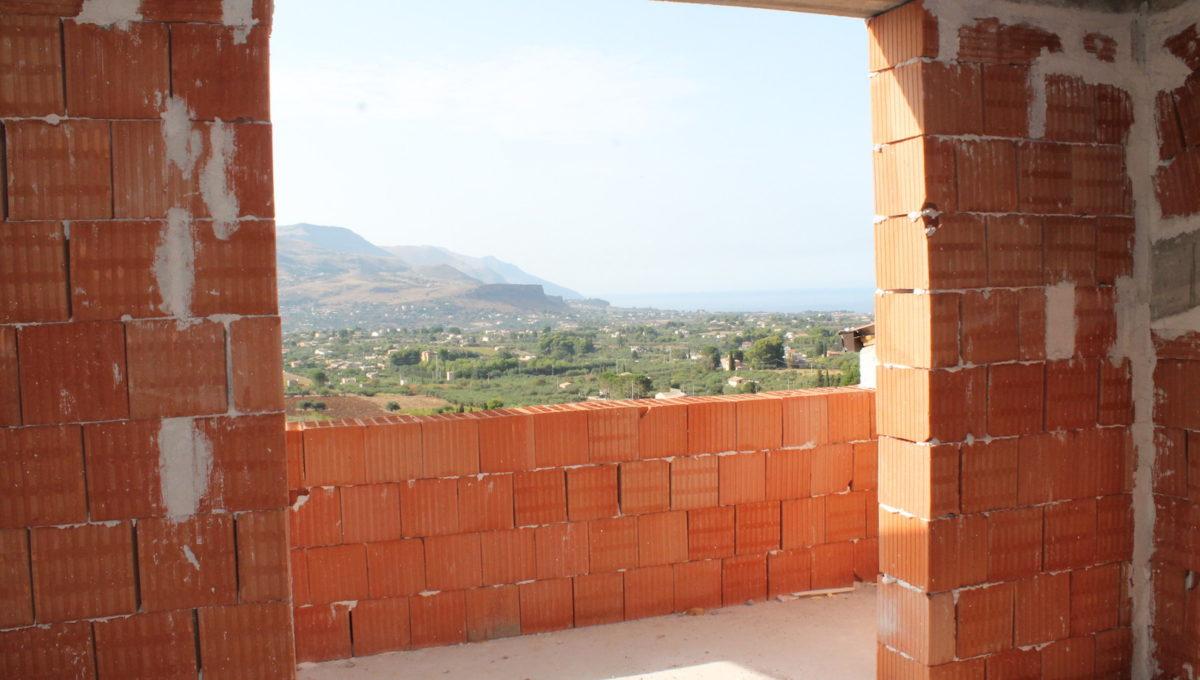 Struttura di Villa Costa Larga scopelloIMG_7854