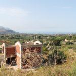 Struttura di Villa Costa Larga scopelloIMG 7865 150x150 - Appartamenti in vendita in centro storico