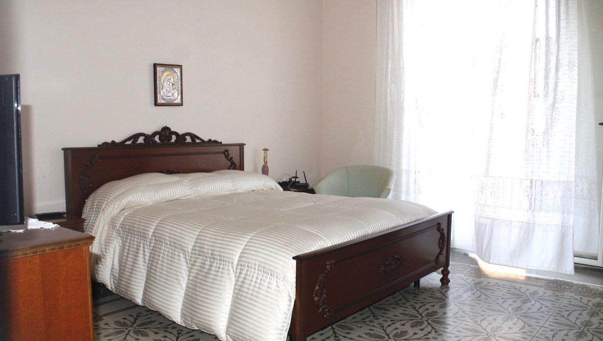 appartamenti castellammare del golfo marconiCamera