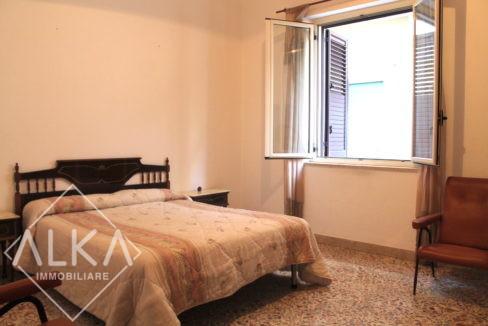 appartamenti castellammare del golfo marconiCamera 03