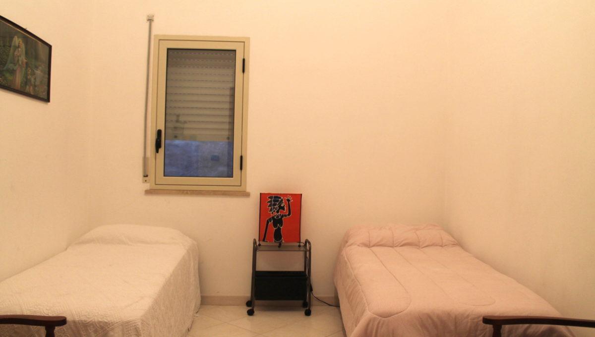 appartamenti castellammare del golfo marconiIMG_7703